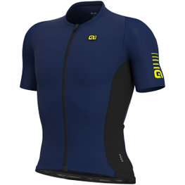 photo_Ale R-EV1 Race SS jersey Blue