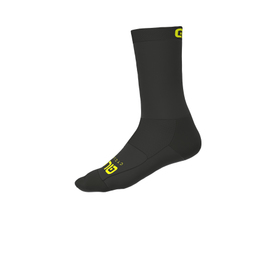 photo_Ale Team socks Black