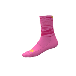 photo_Ale Rock socks Pink
