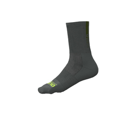 photo_Ale Green socks Grey