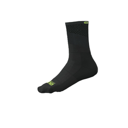 photo_Ale Delta socks Black