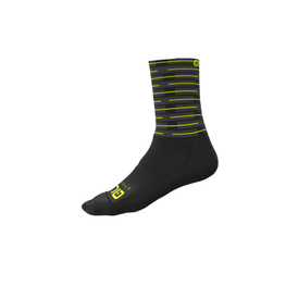 photo_Ale Fuga socks Black