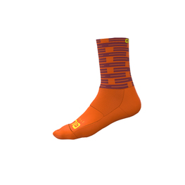 photo_Ale Fuga socks Orange