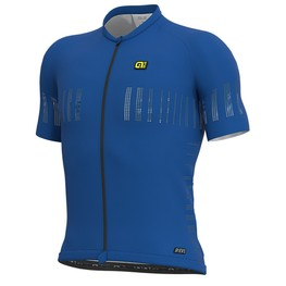 photo_Ale R-EV1 Cooling SS jersey Blue