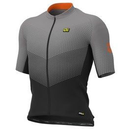 photo_Ale PRR Delta SS jersey Grey
