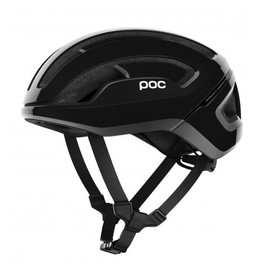photo_Poc Omne Air Spin helmet Black