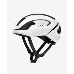 photo_Poc Omne Air Spin helmet White
