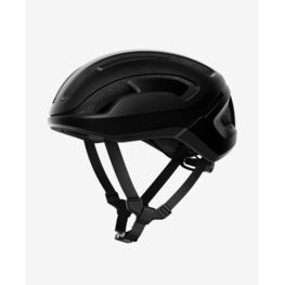 photo_Poc Omne Air Spin helmet Matte Black