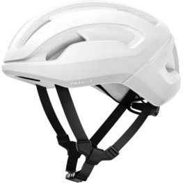 photo_Poc Omne Air Spin helmet Matte White