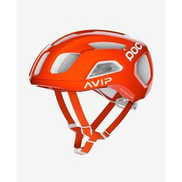 photo_Poc Ventral Air Spin helmet Orange AVIP