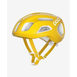 photo_Poc Ventral Air Spin helmet Yellow