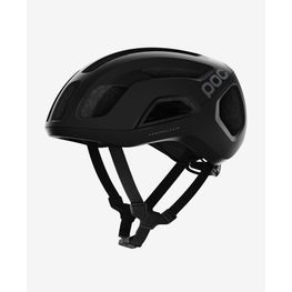 photo_Poc Ventral Air Spin helmet Matte Black