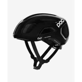 photo_Poc Ventral Air Spin helmet Black