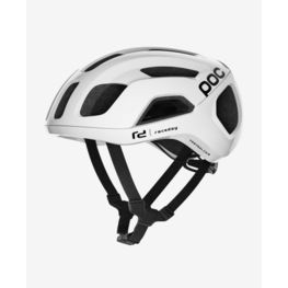 photo_Poc Ventral Air Spin helmet White