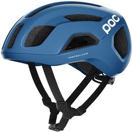 photo_Poc Ventral Air Spin helmet Blue