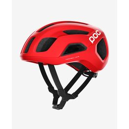 photo_Poc Ventral Air Spin helmet Red