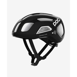 photo_Poc Ventral Air Spin NFC helmet Black