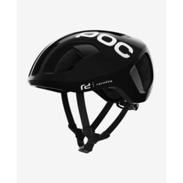 photo_Poc Ventral Spin helmet Black