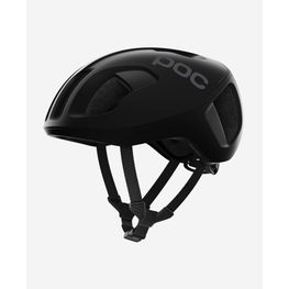 photo_Poc Ventral Spin helmet Black Matte