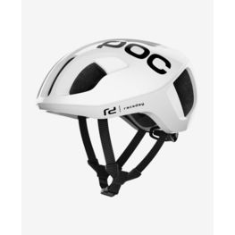 photo_Poc Ventral Spin helmet White