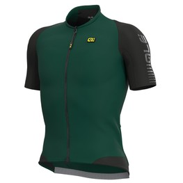 photo_Ale Off Road Attack SS jersey Green