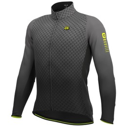 photo_Ale R-EV1 Velocity Wind LS jersey Grey