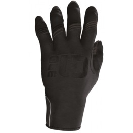 photo_Ale Nordik gloves Black