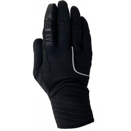 photo_Ale Wind Protection gloves Black