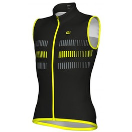 photo_Ale Crossover Road vest Yellow