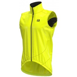 photo_Ale Light Pack vest Yellow fluo