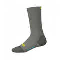 photo_Ale Team Klimatik 22 socks Grey