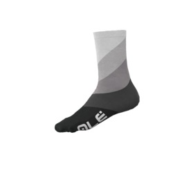 photo_Ale Digitopress Diagonal socks Grey