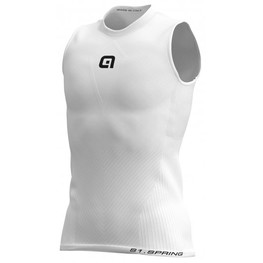 photo_Ale S1 Summer S/L base layer White