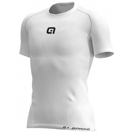 photo_Ale S1 Spring base layer White